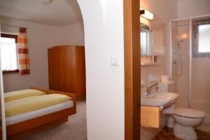 Eichmannhof - Zimmer 4