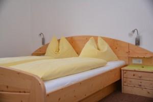 Eichmannhof - Zimmer 5