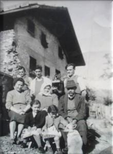 Hofgeschichte1