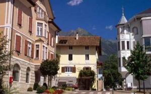 Marling Dorf