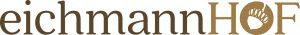 Eichmannhof neues Logo